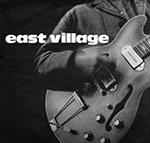 EAST_VILLAGE.png