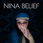 NINA_BELIEF.png