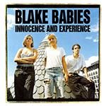 blake_babies.png