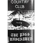 countryuclub.png