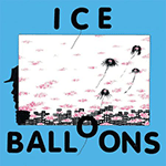 ice_balloons.png