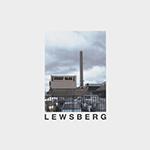 lewsberg.png