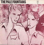 pale_fountaines.png