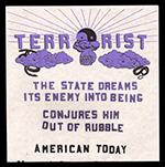 terrorist.png