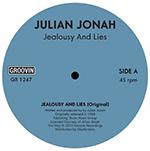 JULIA_jonah.png