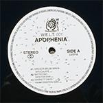 apophenia.png