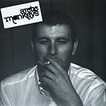 arctic_monkeys.png