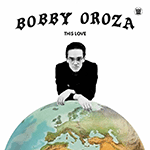 bobby_oroza.png