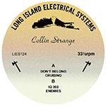 collin-_strange.png