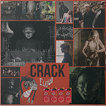 crackcloud-3rd-red.png