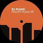 dj_plead.png