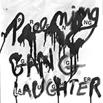 gang_laughter.png