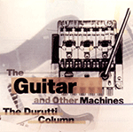 guitar_and_other_machines.png