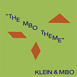 klein_mbo.png