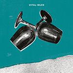 vital_idles.png