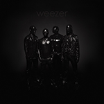 weezer.png
