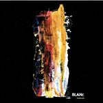 BLANC-YALA.png