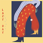 LAZYDAY-10.png