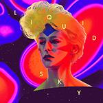 Liquid_sky.png