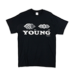 SOYOUNG-BLACK-T-150.png