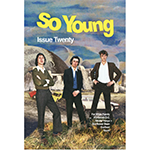 SOYOUNGMAGAZINE-20.png