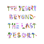 THE_RESORT_beyond_the_last_resort.png