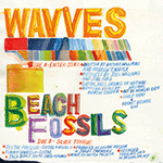 Wavves_X_Beach_Fossils.png