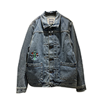 biglove-llb-jacket-150.png
