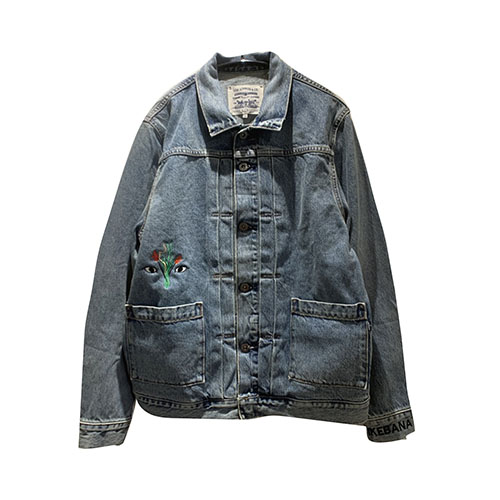 biglove-llb-jacket-500.jpg