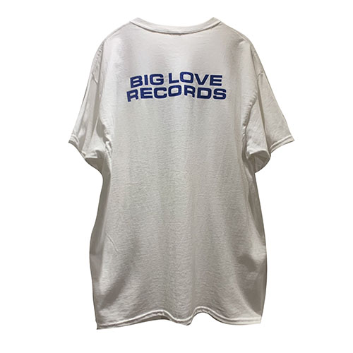 biglove-nat2019-white-500.jpg