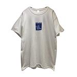 biglove-nat2019-white-front-150.png
