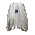 biglove-nat2019-white-sweat-front-150.png