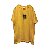 biglove-nat2019-yellow-front-150.png