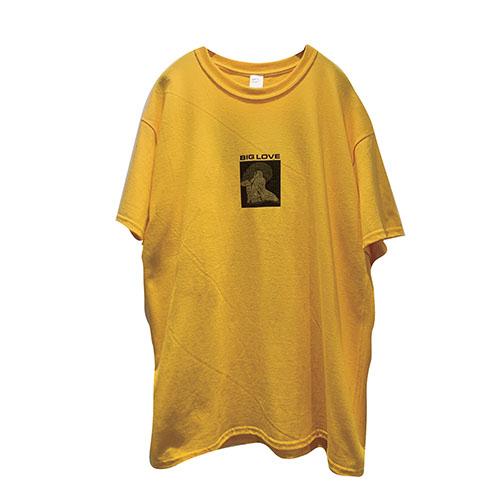 biglove-nat2019-yellow-front-500.jpg
