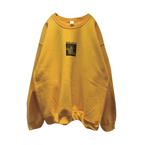 biglove-nat2019-yellow-sweat-500.jpg