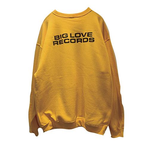 biglove-nat2019-yellow-sweat-BACK-500.jpg