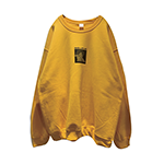 biglove-nat2019-yellow-sweat-front-150.png