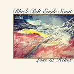 black_belt_eagle_scout.png
