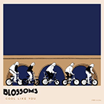 blossoms.png