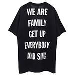 familybirthday-black-back-150.png
