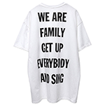 familybirthday-white-back-150.png