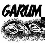 garum.png