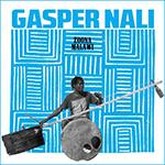 gasper_nali.png