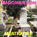 madonnatron.png