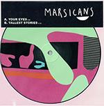 marsicans-.png