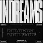minimal_violence.png