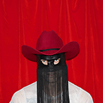 orville_peck.png