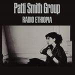 radio_ethiopia.png