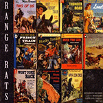 range_rats.png