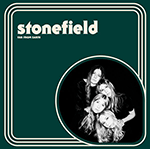stonefield.png